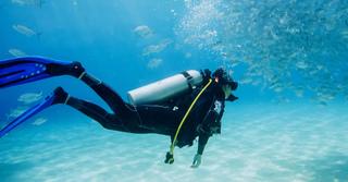 scuba-diving-in-phuket