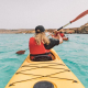 water sports phuket